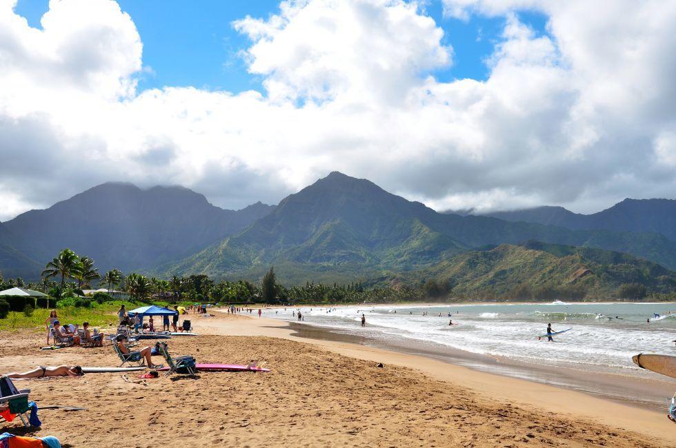 Kauai Photo Gallery Fodor S Travel
