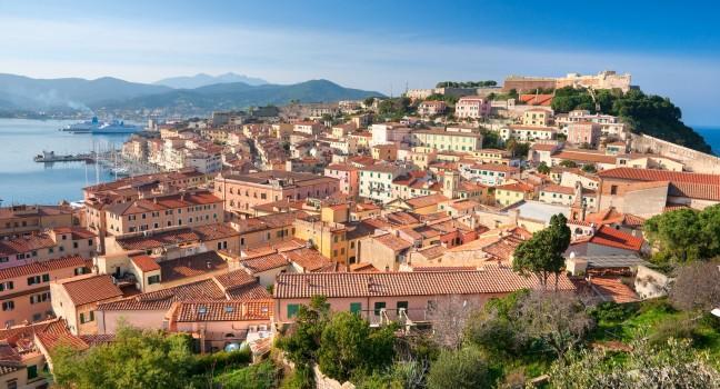 Livorno, Italy Guide Fodor's Travel