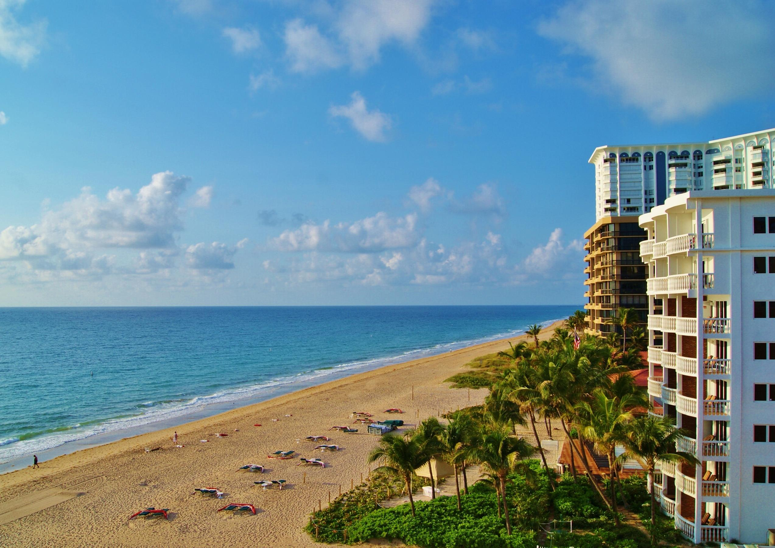 Hotels In Fort Lauderdale And Broward County