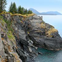 Kodiak Island, Alaska