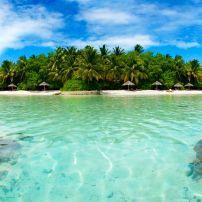 island-sights.jpg