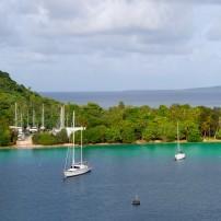 Port Vila, Vanuata