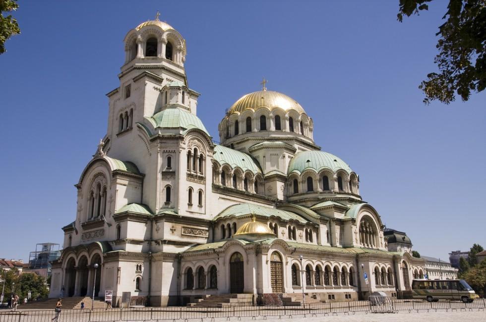 Bulgaria Photo Gallery Fodor S Travel