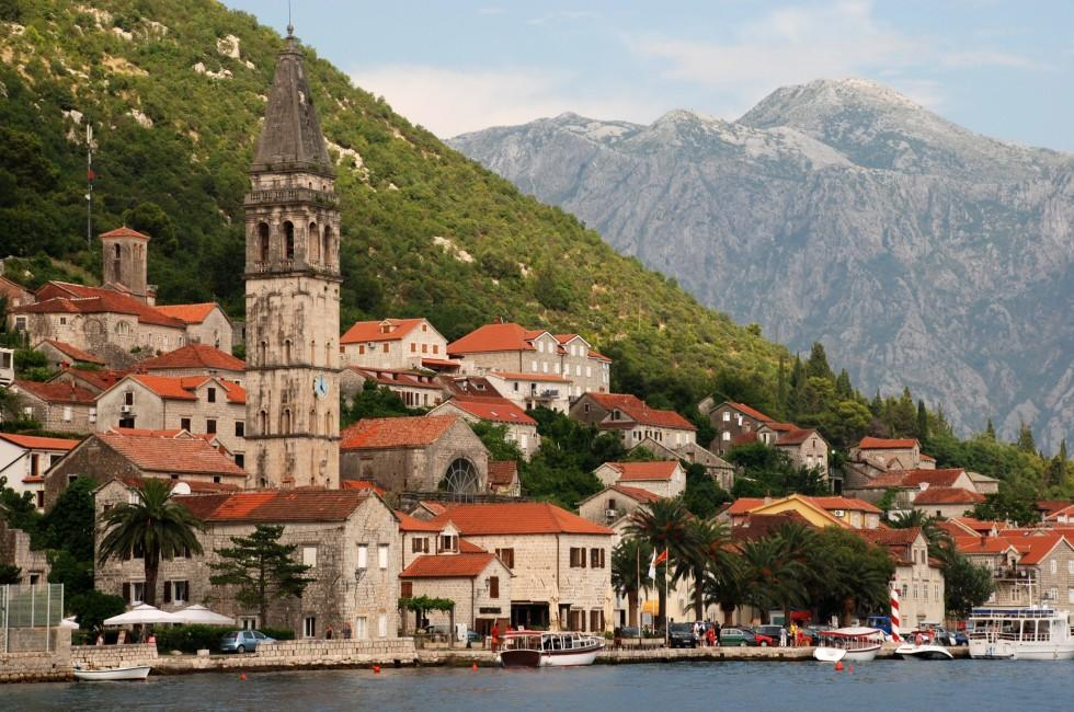 Montenegro Travel Guide Expert Picks For Your Vacation Fodor S Travel