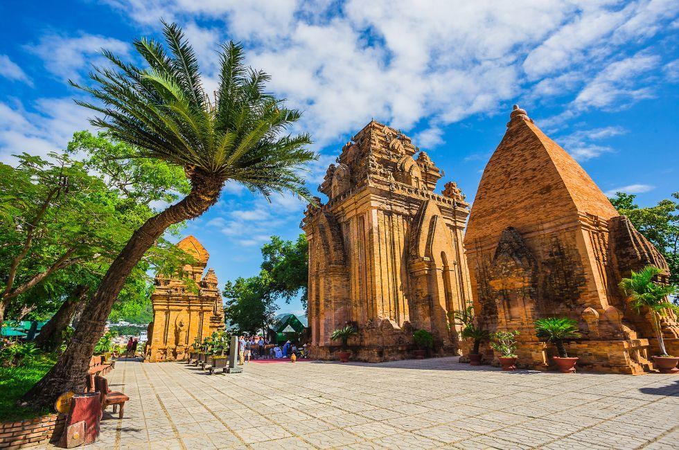 Vietnam Photo Gallery | Fodor's Travel