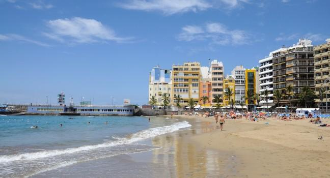 Canary Islands Travel Guide Fodor S Travel
