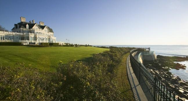 Newport County And East Bay Travel Guide Expert Picks