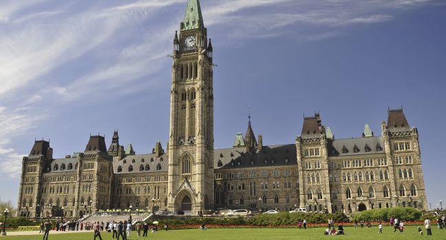 Ottawa Travel Guide Expert Picks For Your Ottawa