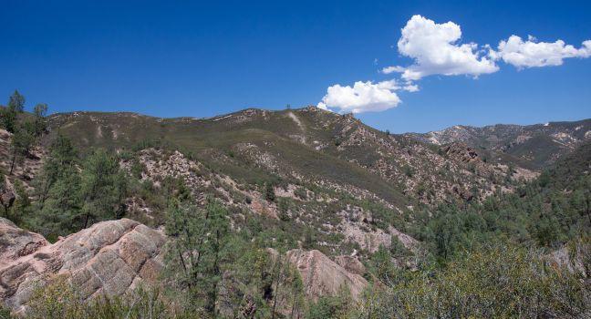 Pinnacles National Park Travel Guide Expert Picks For