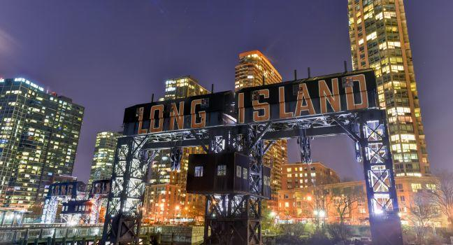 All Inclusive Cruises >> Long Island City, New York City Guide | Fodor's Travel