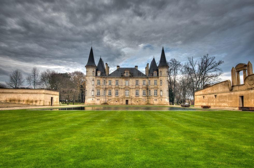 Bordeaux and the Wine Country Photo Gallery   Fodor's Travel