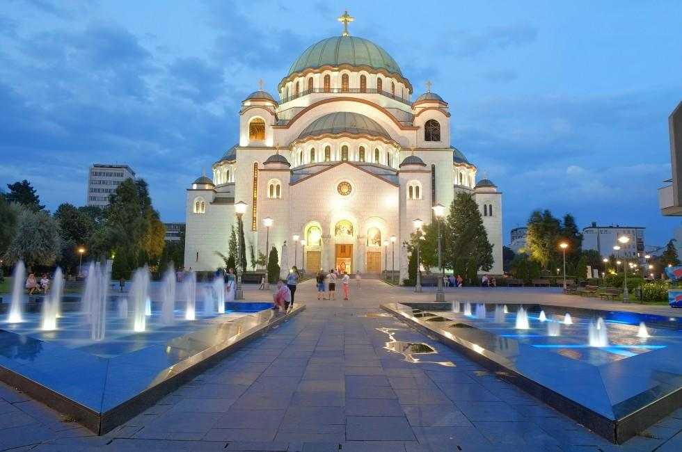 Serbia Travel Guide Expert Picks For Your Vacation Fodor S Travel