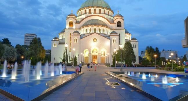 Dos and Don'ts When Visiting Serbia