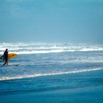 Rosarito, Baja California Beach Towns, Los Cabos, Mexico.