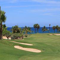 Palmilla Golf Club, The Corridor, Los Cabos, Mexico