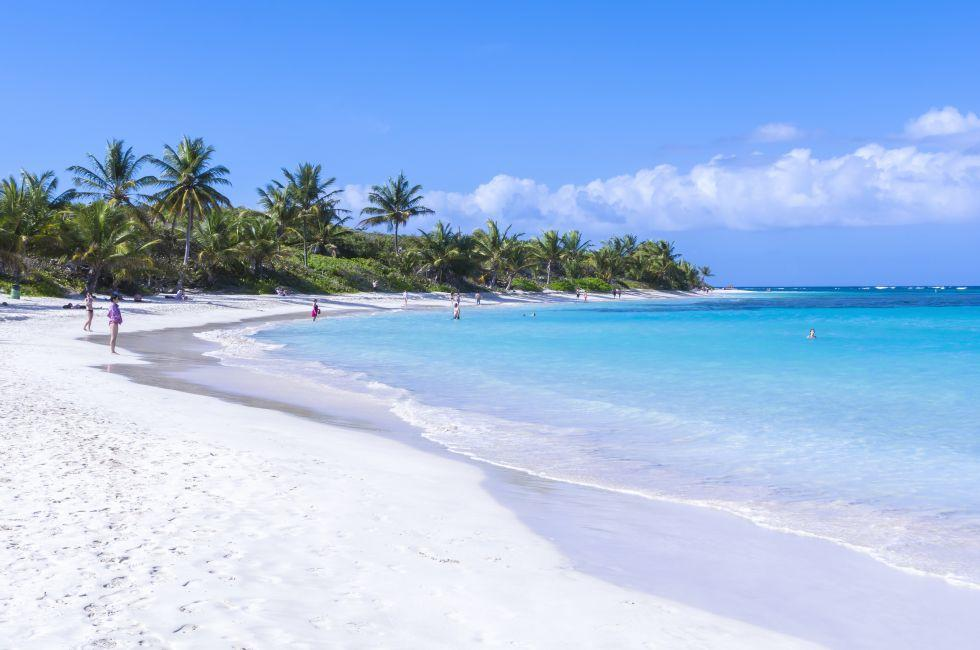 Vieques And Culebra Photo Gallery Fodor S Travel