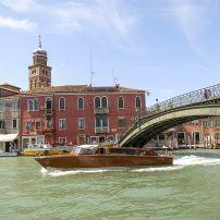 Murano, Venice, Italy.