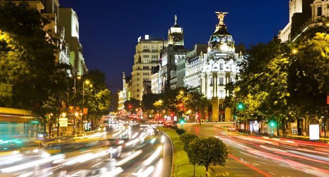 Madrid Travel Guide | Fodor's Travel