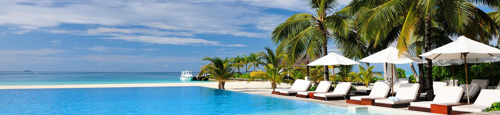 Best All-Inclusive Destinations in Mexico & Central America Marquee