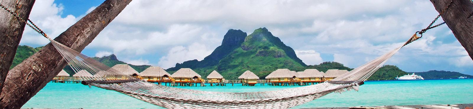 Best Luxury Travel Destinations in Asia Marquee