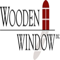 woodenwindowsm