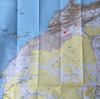 Morocco 14 day itinerary-Marrakesh, Sahara, Chefchaouen, Essouria-map_sahara.jpg