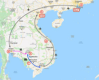 SE Asia for a month - What have I forgot?-seasia-2019-04b.jpg