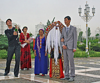 Best countries to visit in Central Asia-champagne-turkmenistan-ashgabad-wedding-party-dmitchell-800-pixels.jpg