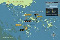 Trip Notes: 12 Days in Vietnam & Laos-halong-bay-bai-tu-long-bay-cruise-itinerary-2-day-1-night.jpg