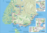 NZ - Before I get in too deep, itinerary help appreciated!-map-southern-scenic-route_1_orig.jpg