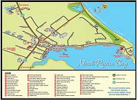 Halifax and PEI-untitled.jpg