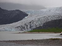 Alaska Seward to Vancouver June 2018 Noordam-mendenhall-glacier.jpg