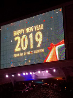 New Year's Cruise on the Breeze-6-20190101_050024.jpg