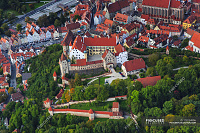 5 days in southern Germany with *kids*-focused_178154806-aerial-view-landshut-trausnitz-castle.jpg