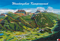 5 days in southern Germany with *kids*-index.php-rex_resize-835h__panoramakarte_sommer.jpg