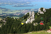 5 days in southern Germany with *kids*-index.php-rex_resize-620w__chiemsee_gondeln-4.jpg