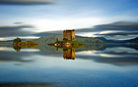 Revised Scotland itinerary - more reasonable?-45843hd.jpg