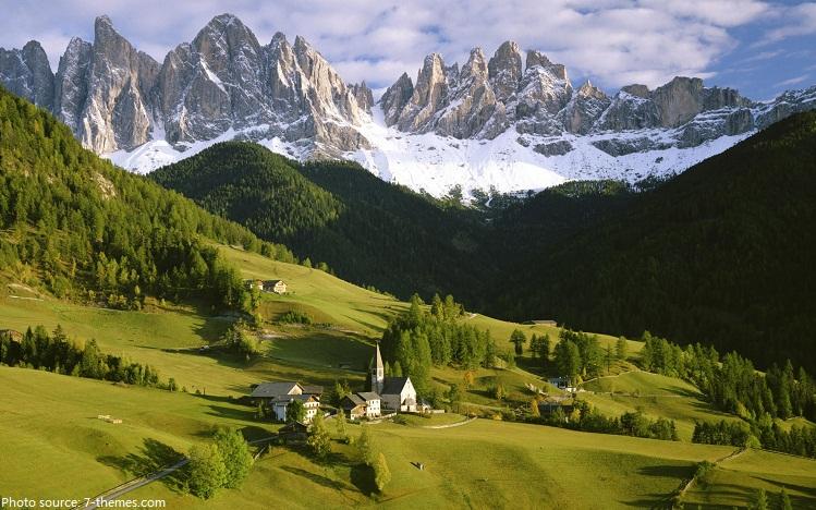 https://www.fodors.com/community/attachments/europe-2/127d1517022091-munich-and-perhaps-the-austrian-alps-alps.jpg