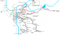 Where to Stay in Lyon-lyon-map-tram-big.png