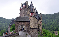 Help with Germany trip, PLEASE-castles-in-germany-burg-eltz_1920x1200.jpg