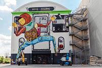 Grafitti / Street Art Tour in Paris-12971026_761143580689179_2293231582651931131_o.jpg