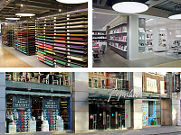 London stationery stores?-tcr2.jpg