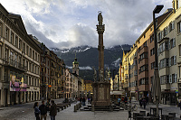 Photography trip: Germany, Austria, and elsewhere-41881639144_993e7a74cf.jpg