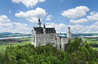 Photography trip: Germany, Austria, and elsewhere-41701511215_af836ae94f_c.jpg