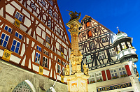 Photography trip: Germany, Austria, and elsewhere-42602348501_0c904a2c9f.jpg