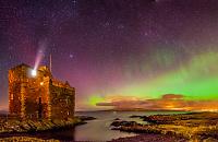 Scotland: North Ayrshire and the Island of Arran - a short trip-p2810209310-3.jpg