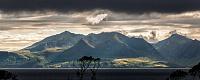 Scotland: North Ayrshire and the Island of Arran - a short trip-p3162657821-3.jpg