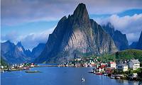 Norway in summer: Fjords or Lofoten? Or Fjords near Lofoten?-fs8voiz.jpg