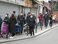 Photos of France-ri4y0x.jpg