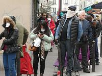 Photos of France-yk0jny.jpg